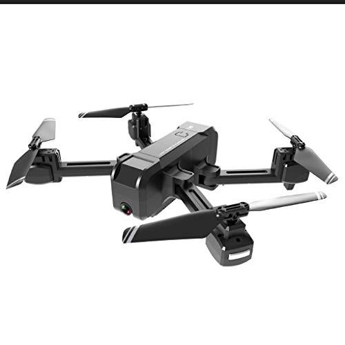GPS 4K Drone FHD Cámara dual Video en vivo para adultos, Selfie...