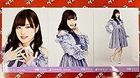 乃木坂46 伊藤かりん 写真 2019.May 7thBDライブ衣装1 3枚コンプNo1972