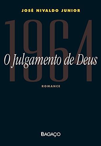 1964 O Julgamento de Deus