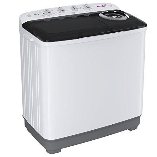 Catálogo para Comprar On-line lavadora acros 15 kg , listamos los 10 mejores. 1