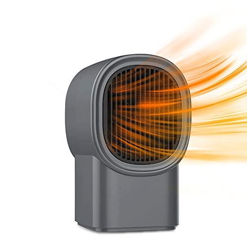 calefactor bajo consumo baño fabricante ZHIFENGLIU