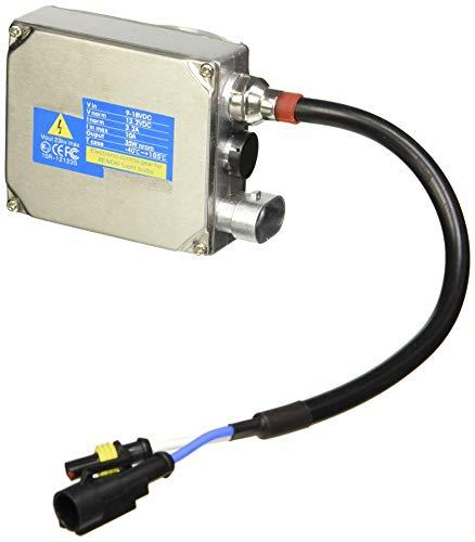 XV35W01 - Canbus xenon HID ballast régulateur 12V 35W