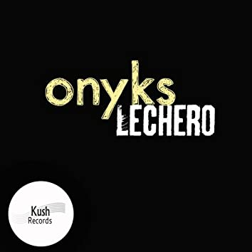 Lechero