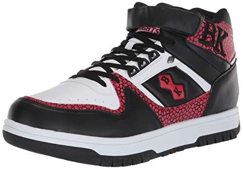 british knight sneakers - 5