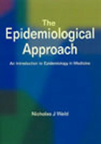 Download The Epidemiological Approach