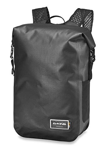 Dakine Cyclone Roll Top Surf Backpack