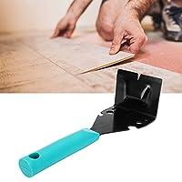 ステープルリムーバー、釘を取り除くための傾斜タイルを取り除くための床を取り除くための手動ステープルプーラーツール