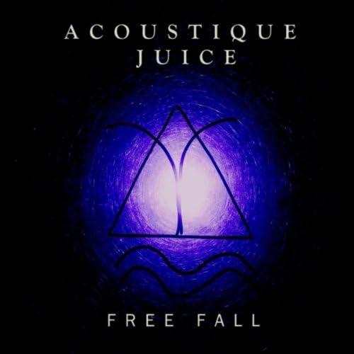 Acoustique Juice