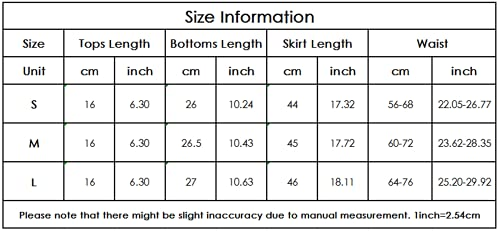 Women Sexy Swimsuits 3 Piece Tie Back Halter Triangle Bikini Sets with Mesh Skirt Cover Up Summer Bathing Suit (Khaki, Medium)