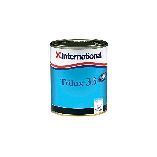 International Antifouling Trilux 33