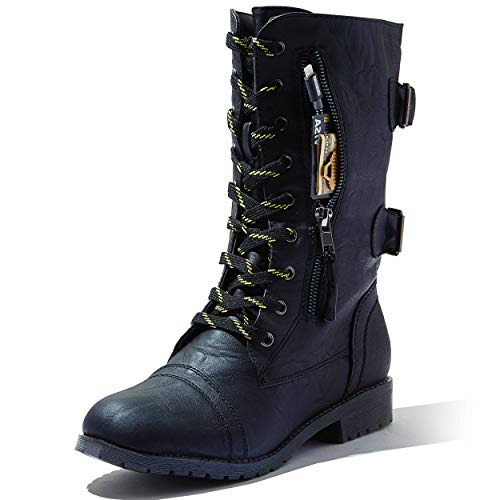Daily shoes Women Ankle Bootie review