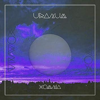 Uranum