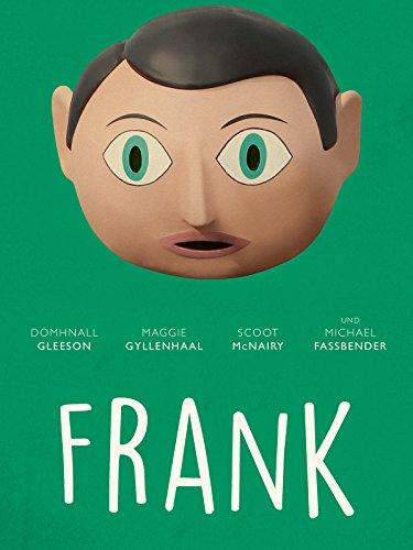 Frank (2014) [dt./OV]