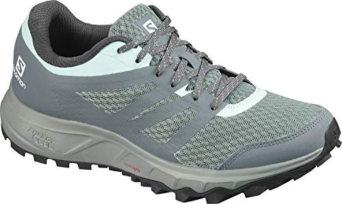 Salomon TRAILSTER 2 W