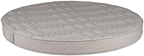 Limited time cheap sale Round Foam Mattress 86
