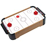 Point Games Blazing Air Hockey -...