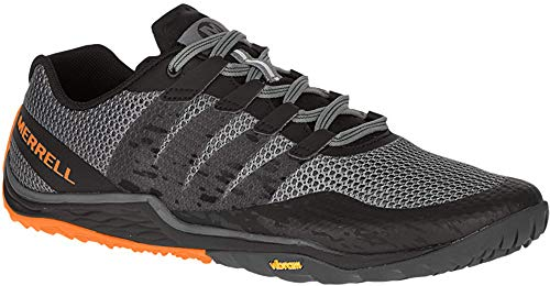 Merrell Trail Glove 5, Chaussures de Fitness Homme