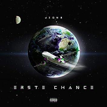 Erste Chance (feat. Lil Tiger)