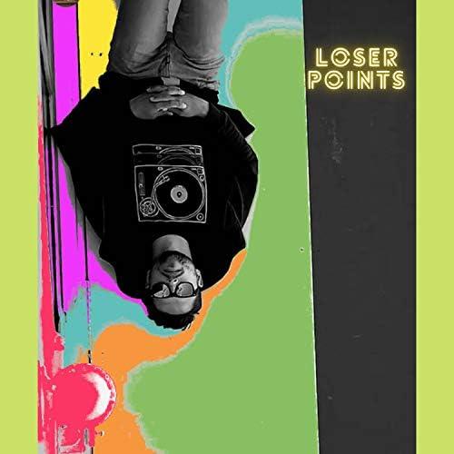 Loser Points
