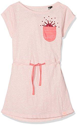 O'Neill Mädchen Apres surf Dress Streetwear Kleider, Tropical Peach, 152