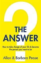 The Answer: كيفية يستغرق شحن الخاصة بك Life & تصبح الضوء على الشخص الذي تود أن تصبح