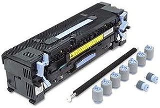 HP C9152-69007 Maintenance Kit lj 9000 9040 9050 9040mpf 9050mfp 110v 9040n 9050n 9040dn 9050dn 9050dnm Laserjet 9040mfp m9040 Mfp m9050 Mfp
