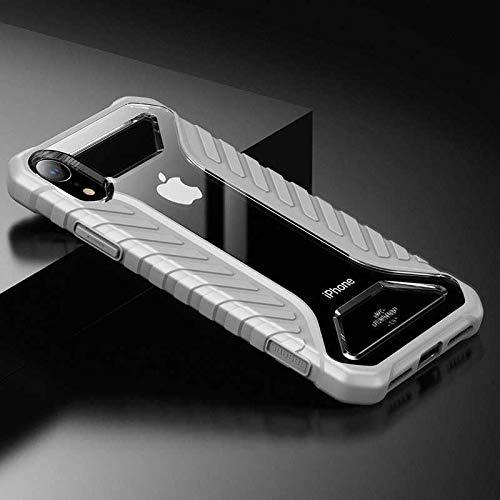 MYLB flip hülle tasche Schutzhülle case cover für Meizu M2 Note smartphone (for Meizu M2 Note, 17)