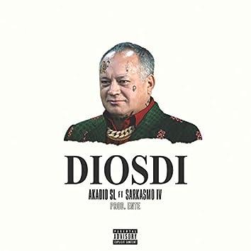 DIOSDI