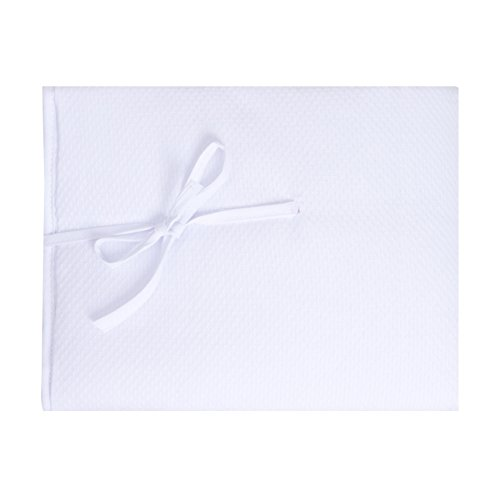 Trocador Portátil, Papi Textil, Branco
