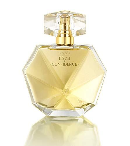 Eve Disco Collection Confidence Eau de Parfum für Damen
