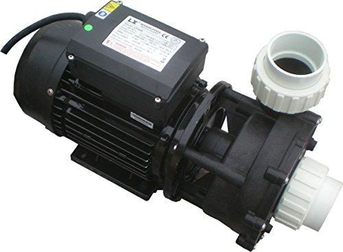 Whirlpool Jet-Pumpe LX LP300
