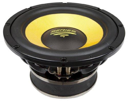 Audio System X-ION 12-800