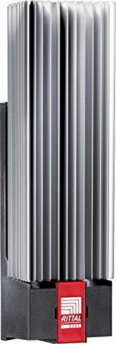 Preisvergleich Produktbild Rittal 3105350 Heizstab Schrank 63 75 W