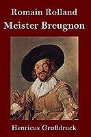 Meister Breugnon (Grossdruck)