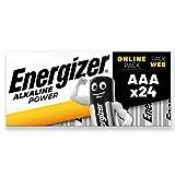 Energizer E301594300