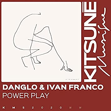 Power Play (Extended)