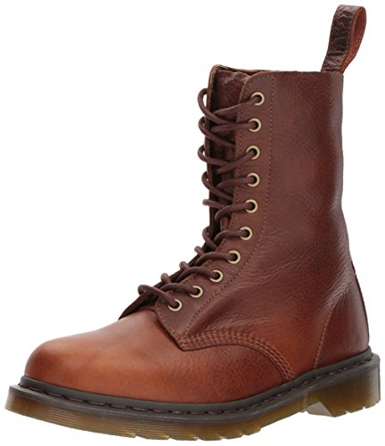 Dr. Martens 1490 Boot Brown