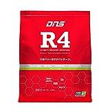 DNS/R4/レモンライム風味/630g