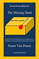 The Missing Hand