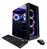 CyberpowerPC GXi11140CPGV4