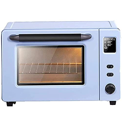 QULONG Elektrobackofen,Toaster...