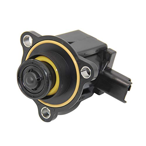 Docas Sensor de Posición Electrónico del Desviador del Turbocompresor para 7.01115.08 701115000