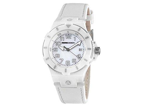 MOMO Design Reloj Informal MD2104WT-22