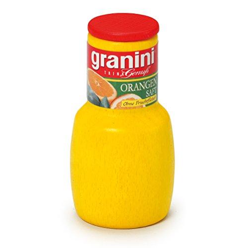 Granini Flasche