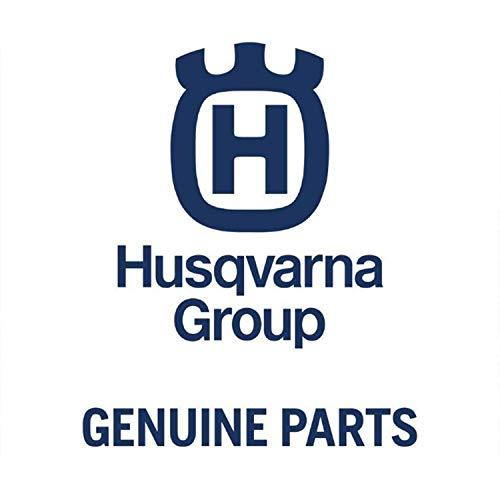 Husqvarna 531300440 20-Inch FT280-72 Chain Saw Bar, 3/8-Inch by .050-Inch