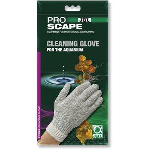 JBL- Aquarien - Handschuh zur Reinigung, ProScape Cleaning Glove