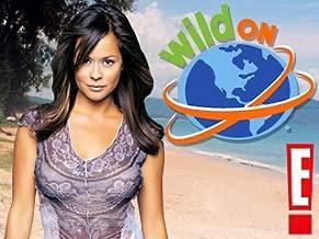 Wild On