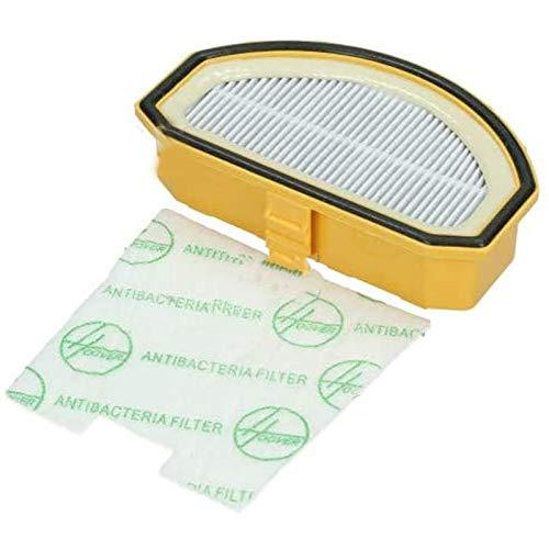 Hoover 35600693 - U42 Carbon Hepa Filter Kit