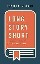 Best six short stories Reviews