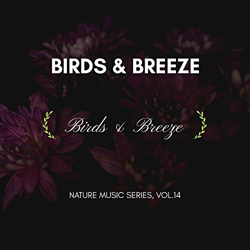Nature Feast (Original Mix)